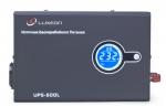 luxeon-ups-500l
